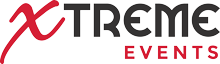 Xtreme Events Logo
