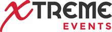 Xtreme Events Logo