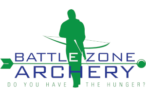 battlezonearchery