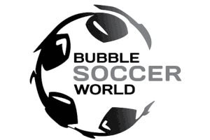 bubblesoccerworld