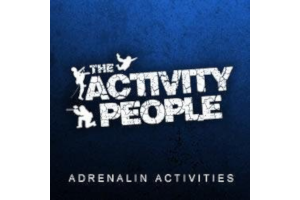 theactivitypeople