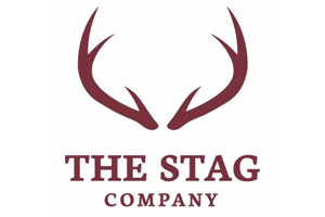 thestagcompany