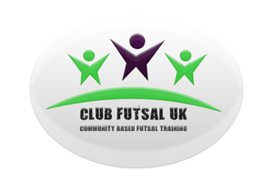 Club Futsal UK